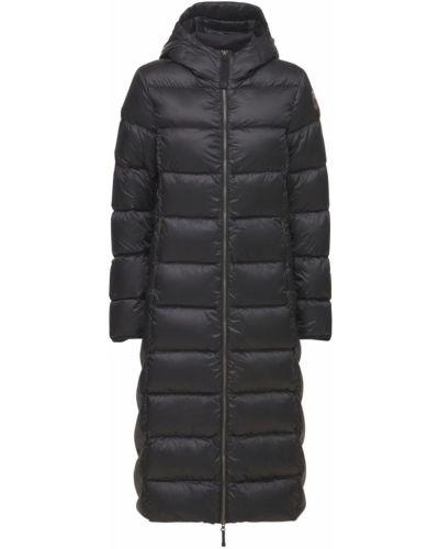 Пуховое пальто Parajumpers