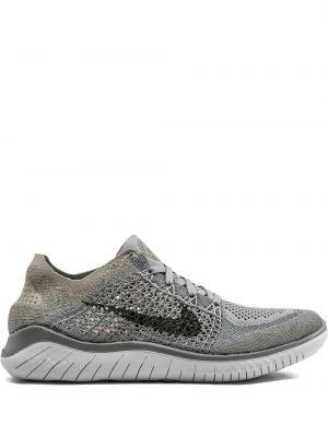 Sneakersy do biegania Nike