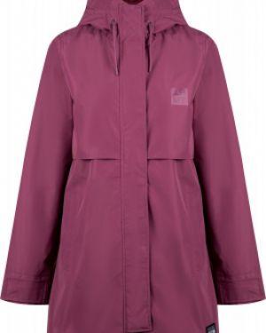 Куртка мембрана Termit