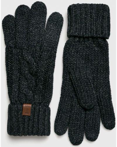Перчатки трикотажные Barts