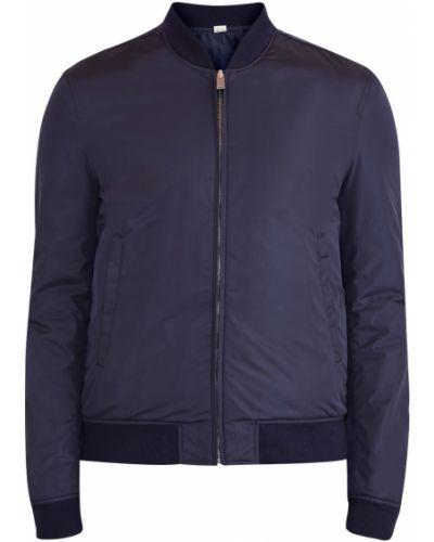 Куртка двусторонняя однотонная Gucci