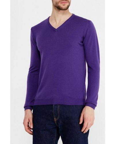 Пуловер итальянский Riggi