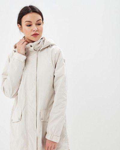 Куртка весенняя Luhta