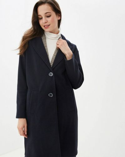 Пальто демисезонное пальто Dorothy Perkins