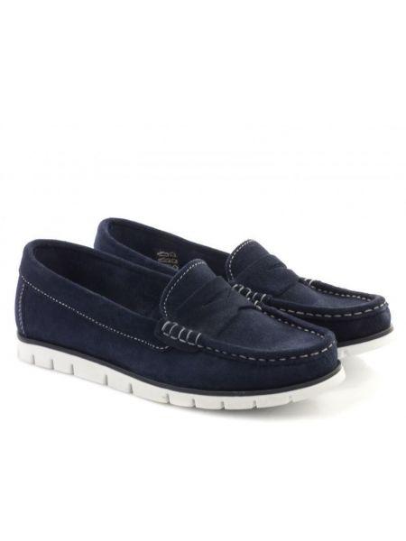 Туфли Filipe Shoes