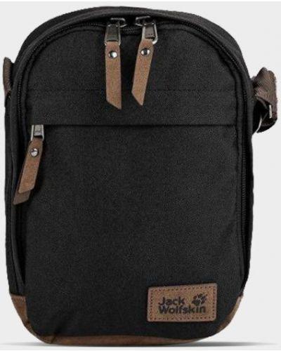 3b2466d70df7 Купить мужские сумки и рюкзаки в интернет-магазине Киева и Украины ...