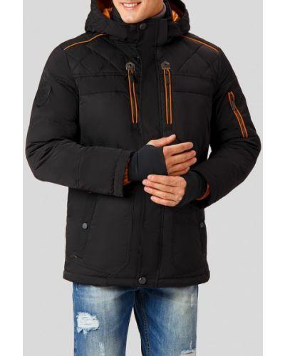Мужские куртки Finn Flare (Фин Флаер) - купить в интернет-магазине ... 2a1ee378095