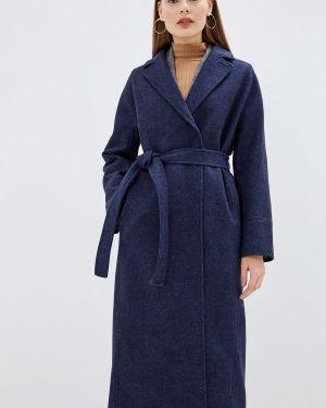 Пальто демисезонное пальто Ovelli