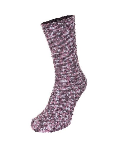 Спортивные носки компрессионные Columbia