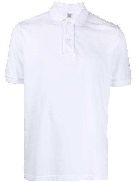 Koszula krótkie z krótkim rękawem klasyczna prosto Eleventy