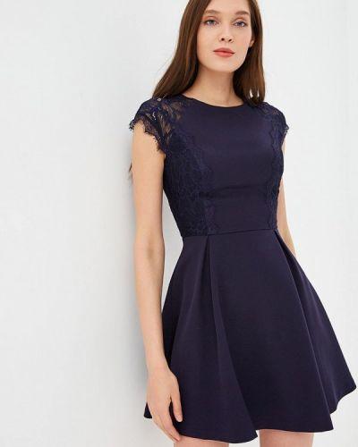 Вечернее платье весеннее Love Republic