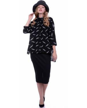 Повседневная блузка Lautus