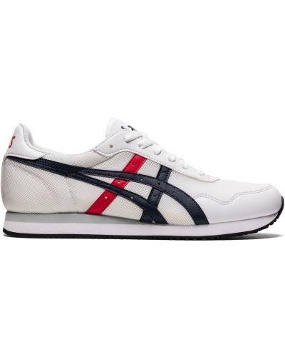 Повседневные кроссовки для бега Onitsuka Tiger