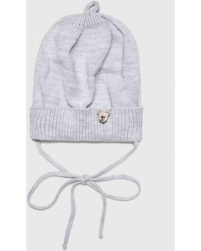 Шляпа Jamiks