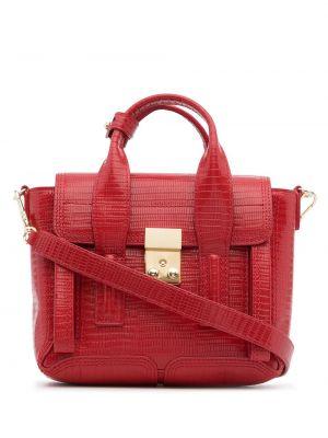 Mini torebka 3.1 Phillip Lim