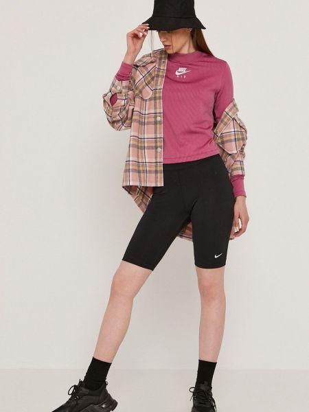 Лонгслив Nike Sportswear