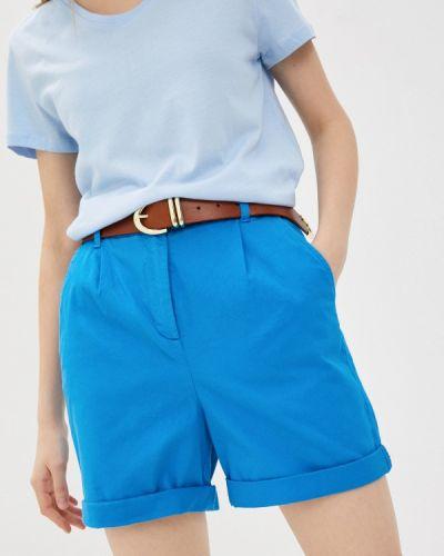Повседневные шорты United Colors Of Benetton