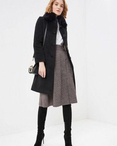 Зимнее пальто пальто осеннее Doroteya