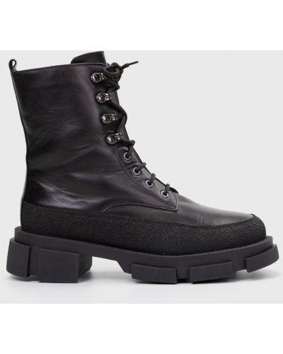 Флисовые повседневные ботинки -