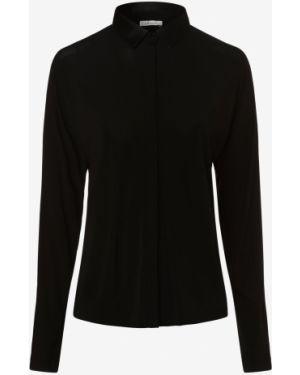 Czarna bluzka Iheart