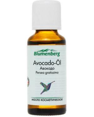 Эфирное масло Blumenberg