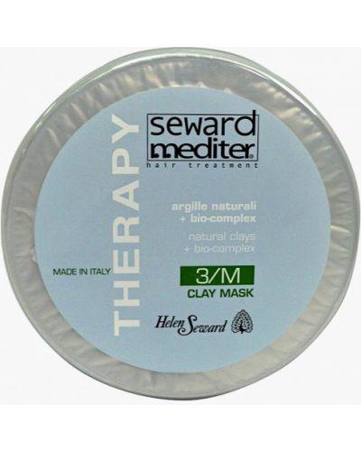 Маска для волос итальянский Helen Seward Milano