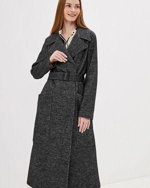 Пальто демисезонное пальто Ylluzzore