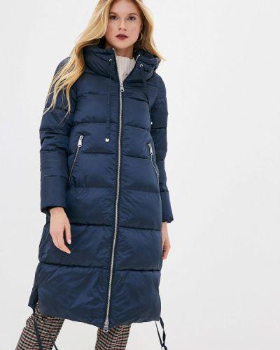 Зимняя куртка утепленная осенняя Aviù