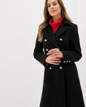 Пальто демисезонное пальто Wallis