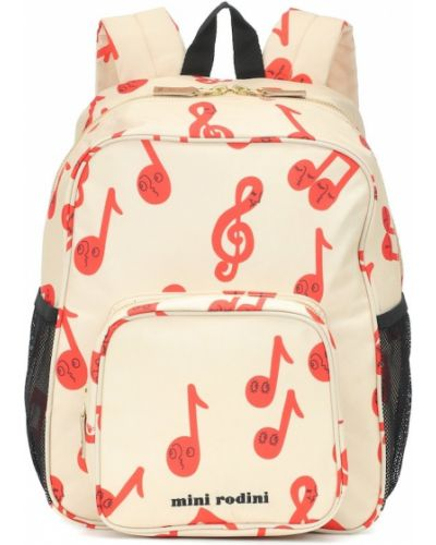 Szkoła plecak Mini Rodini