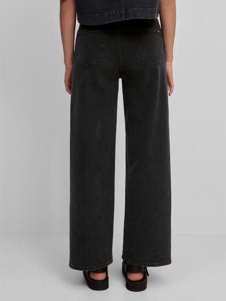 Черные джинсовые джинсы Marc O'polo Denim