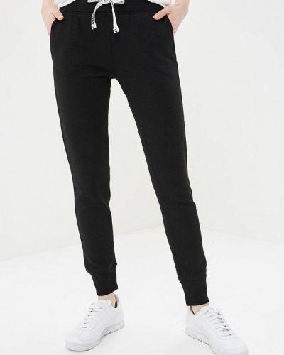 Спортивные брюки Jennyfer
