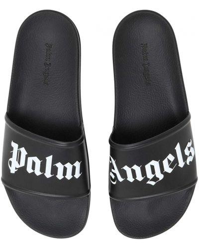 Сандалии Palm Angels