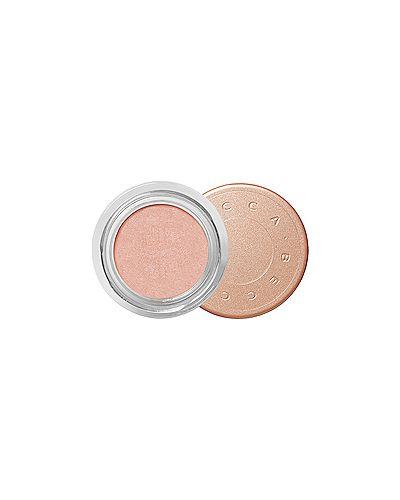 Кожаный оранжевый корректор для глаз для полных Becca Cosmetics