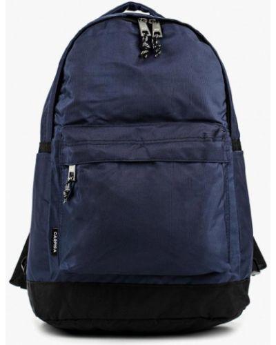 Рюкзак синий Carpisa