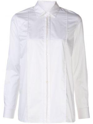 Klasyczna koszula, biały Co