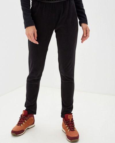 Спортивные брюки - черные Helly Hansen