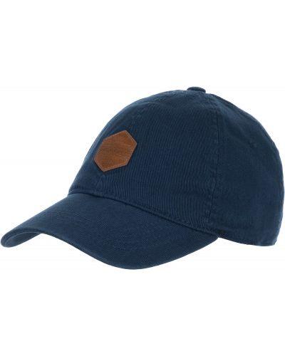 Бейсболка для отдыха синий Merrell