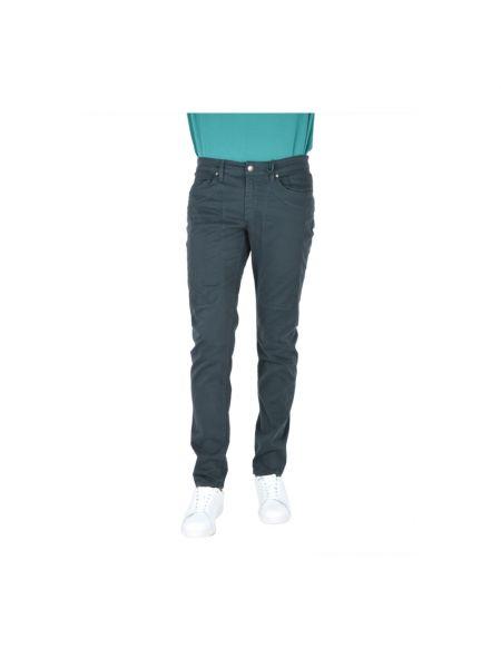Szare spodnie Jeckerson