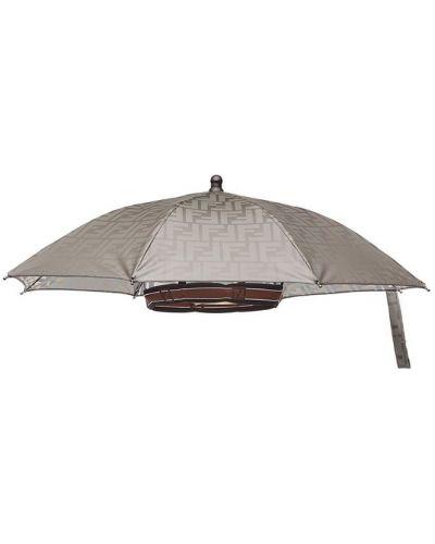 Зонт Fendi