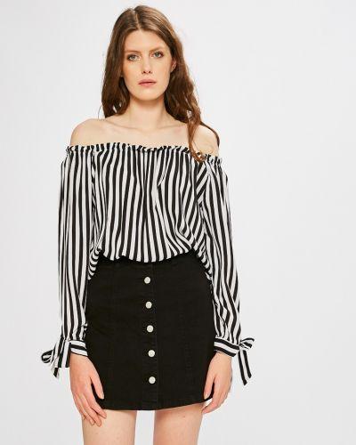 Свободная блузка Fresh Made