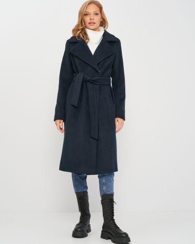 Пальто - синее Ruta-s