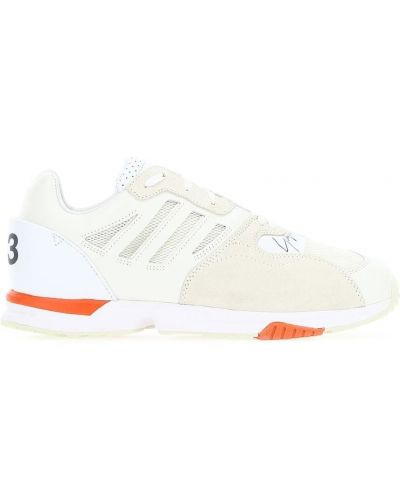 Sneakersy Adidas Y-3 Yohji Yamamoto