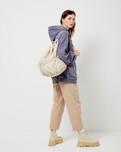 Сумка с карманами Sela