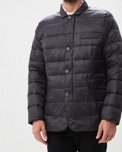 Зимняя куртка осенняя укороченная United Colors Of Benetton