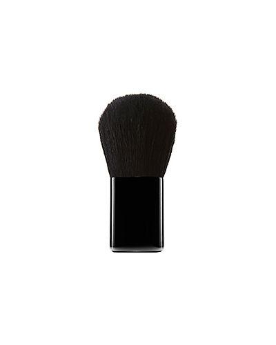 Кисть для макияжа для румян лица Edward Bess