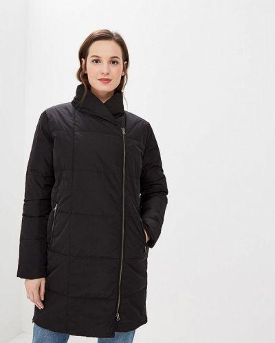 Зимняя куртка осенняя Ichi