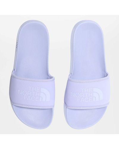 Базовые фиолетовые сланцы для бассейна The North Face