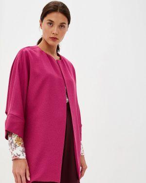Пиджак - розовый Camomilla Italia