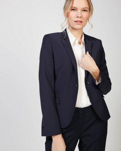 Шерстяной пиджак Cinque